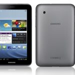 samsung galaxy tab 2 7.0 best 5 tablets of 2012