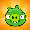 bad piggies best android apps for android