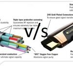 hdmi features