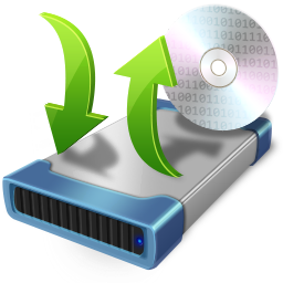how to use time machine backups with ms dos drive