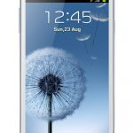 samsung galaxy grand duos