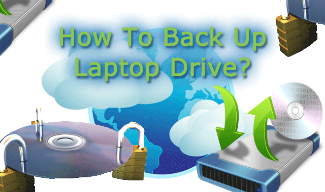 laptop-backup