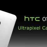 what is ultrapixel camera
