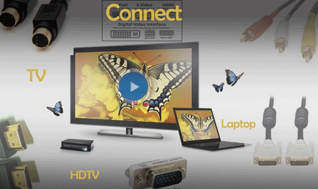 connect-laptop-to-a-tv