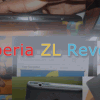 xperia-zl-review