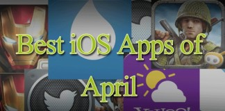 best-ios-apps-of-april-2013