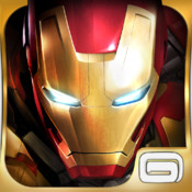 iron man 3 best iphone ios ipad apps of april 2013