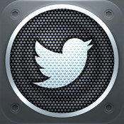 twitter music best iphone ios ipad apps of april 2013