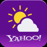 yahoo best iphone ios ipad apps of april 2013