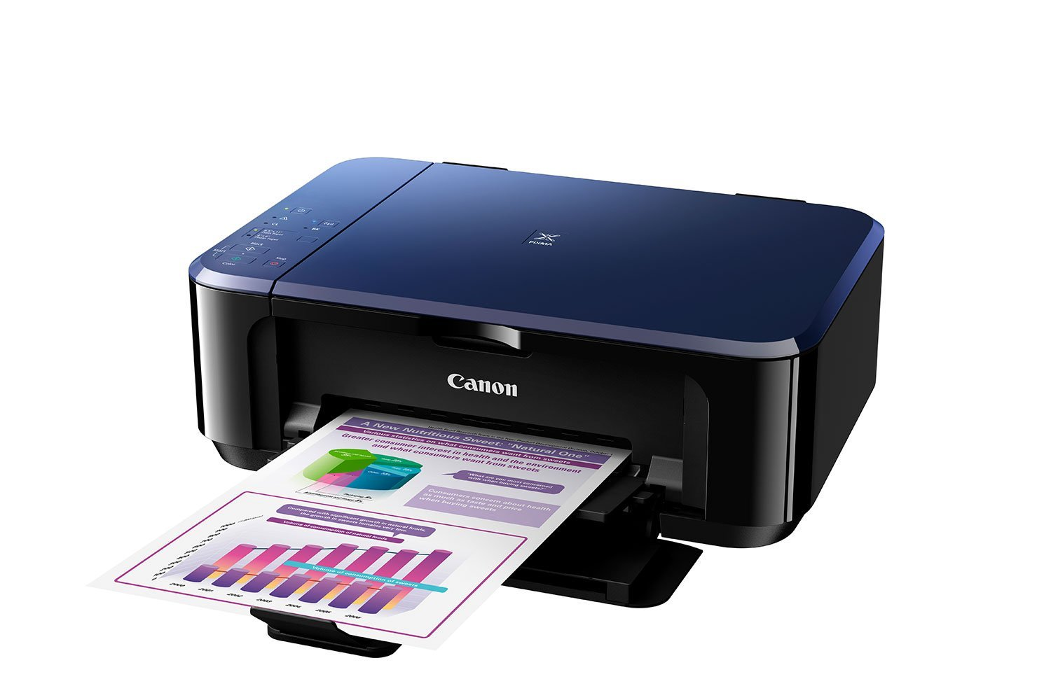 Best Printers Suitable For Home Use In India The Gadget