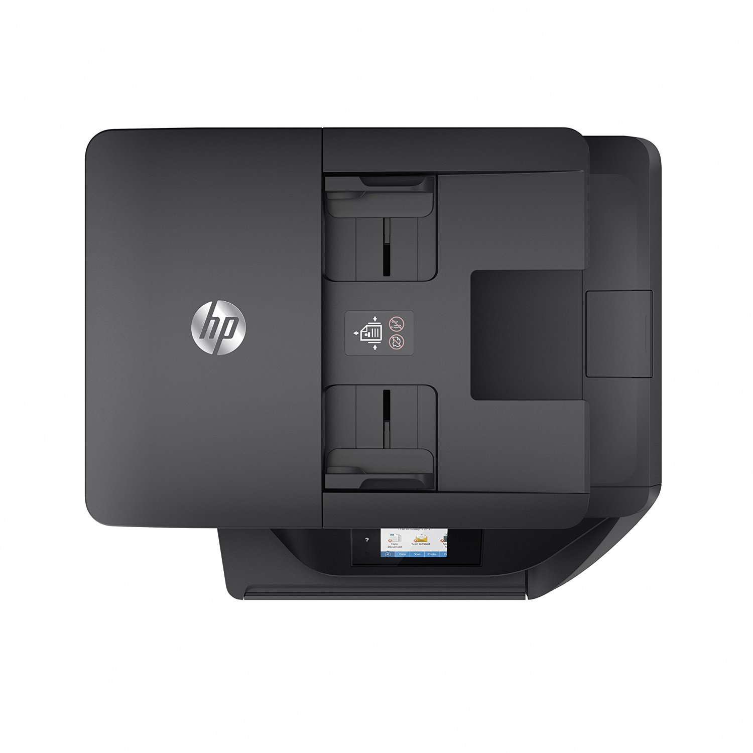 Best Printers suitable for Home use in India The Gad Square