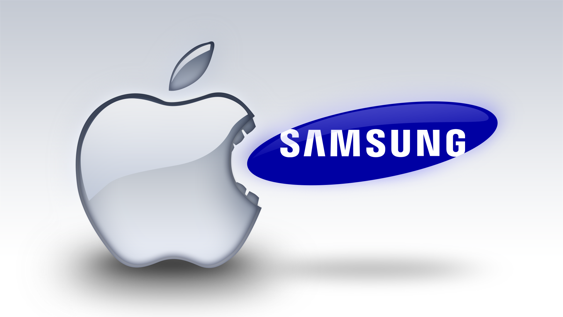 Samsung-vs-Apple