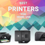 best printers for home use