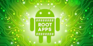 best-root-apps