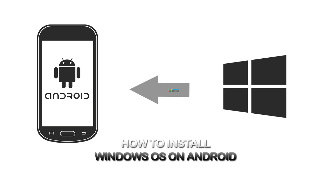 windows 10 android download limbo