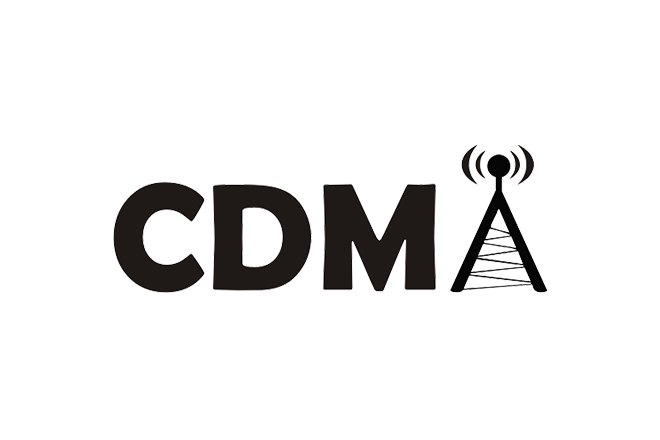 what  is cdma
